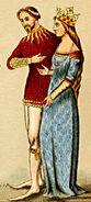Meyers Großes KVL Kostüme 01 11536a Abb. 13