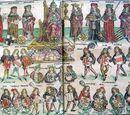 Heiliges Römisches Reich