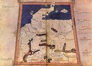 Magna Germania Ptolemaeus