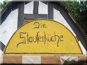 Stauferküche Ochtrup 2012 1231