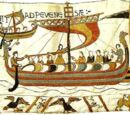Schifffahrt (englische)