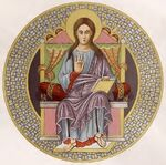 Gero-Codex Fol.05v, trachtenkunstwer01hefn Taf.010