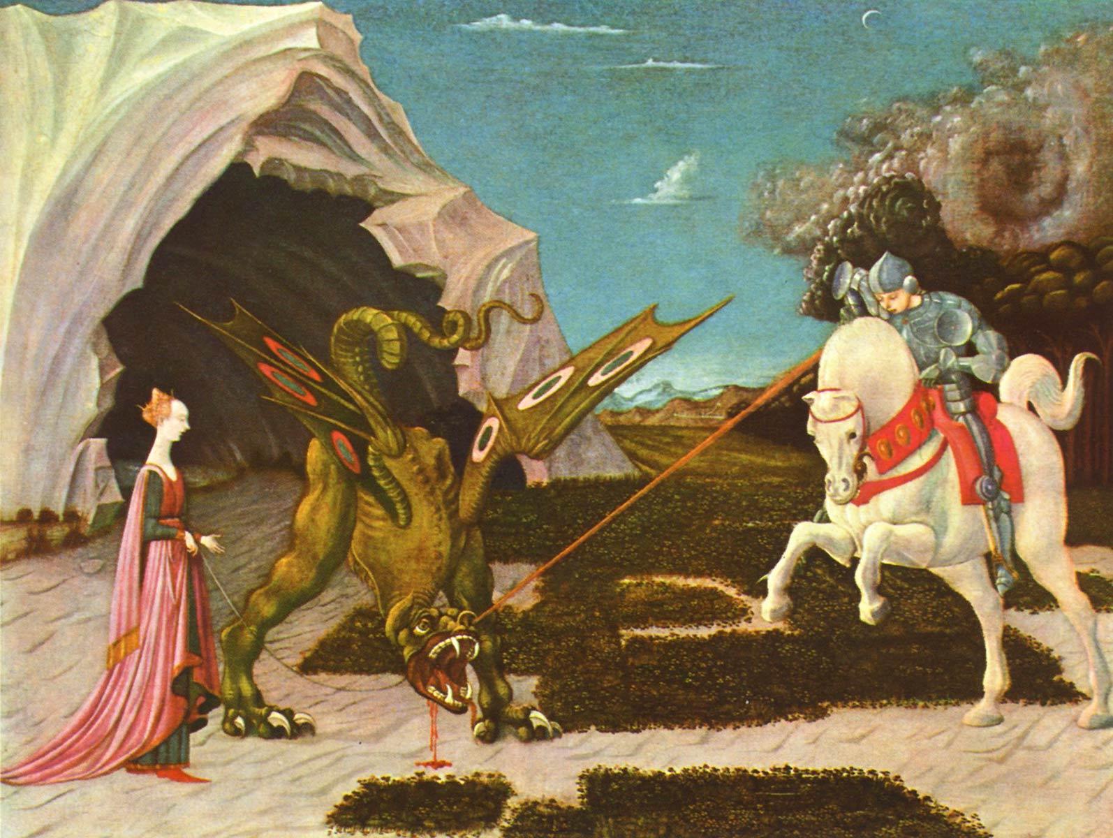 Drachen | Mittelalter Wiki | FANDOM powered by Wikia