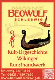 Beowulf Schleswig 2013-07-22-113332-1