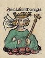 Amalasuntha Nuremberg chronicles f 143r 3.jpg