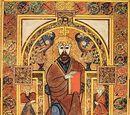 Literatur der Kelten