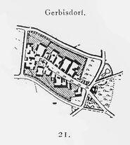 Gassendorf Gerbisdorf RdGA Bd1, Taf.035, Abb.21