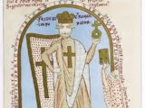 Historia Hierosolymitana