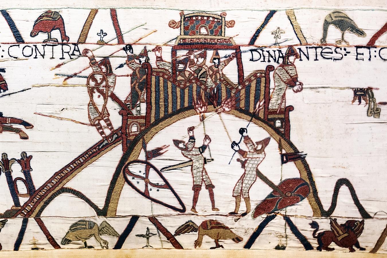 Motte Burg Mittelalter Wiki Fandom Powered By Wikia
