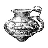 Bronzekanne MgKL Wm13680a, Taf.01, Abb.07