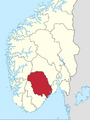 Telemark in Norway.png