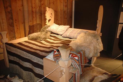 Mittelalter Bett Kaufen ~ Bild wikinger langhaus norwegen 2009 06 23.jpg mittelalter wiki