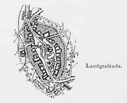 Runddorf, Landgrafroda RdGA Bd1, Taf.033, Abb.15