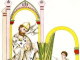 Papstkrone