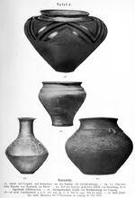 Keramik RdgA Bd3 Taf.4
