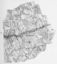 Waldhufendorf Pombsen RdGA Bd1, Taf.035, Abb.18