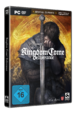 Kingdom Come Deliverance Box PC.png