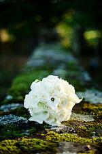 Marriage Tyler & Tanisha - Flowers