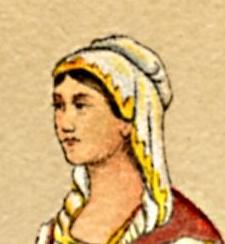 gut kaufen Online-Shop fantastische Einsparungen Kopfbedeckung | Mittelalter Wiki | FANDOM powered by Wikia