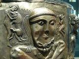 Kunst der Kelten