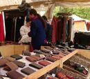Trollfelsen Mittelalter- und Larp-Shop