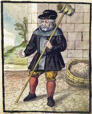 Mälzer Hans Osterstuck Mendel II 066 r