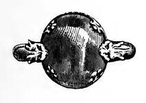 Fingerring, karolingisch, RdgA Bd2, Taf.015, Abb.09