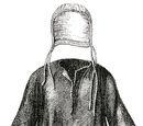 Kleidung der Bronzezeit