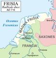 Friesland 716-latin.png
