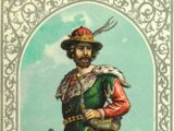 Wenzel (HRR)