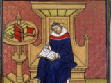 Geschichtsschreibung/Karolingerzeit