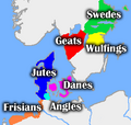 Beowulf geography names.png