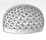 Helm von Ultuna RdgA Bd2, Taf.033, Abb.002
