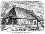 Holsteinisches Bauernhaus MgKL Wm02462b Fig.02