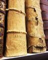 Library Mount Angel Abby 1598.jpg