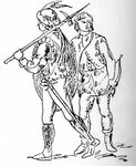 Condottiere 15.Jh., kriegswaffen00demmin, p0812, Fig.15bis