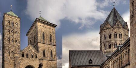 Osnabrück Dom 2014-06-25