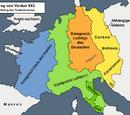 Ostfrankenreich