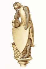Statue Mauritiusrotunde, trachtenkunstwer02hefn Taf.123G