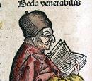 Beda Venerabilis