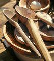 Wooden spoons 2011-06-11.jpg