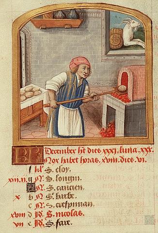 Brot Mittelalter Wiki Fandom Powered By Wikia