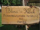 Blina's Koek