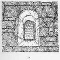 Escomb Church Fenster RdgA Bd1, Taf.039, Abb.011.jpg