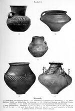 Keramik RdgA Bd3 Taf.3