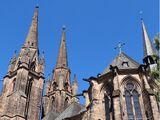 Elisabethkirche (Marburg)