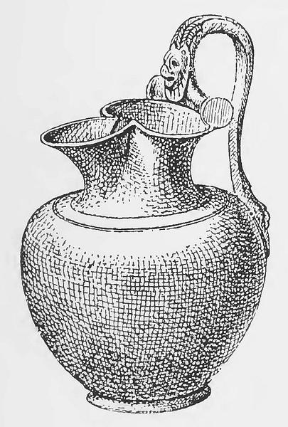 Kannen und Krüge | Mittelalter Wiki | FANDOM powered by Wikia