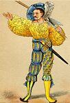 Landsknecht um 1530, MgKL Kostüme 02 11536b Abb. 10