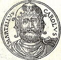 250px-Carolus-Martell.jpg