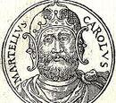 Karl Martell